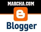 MARCHA.COM