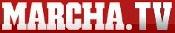 MARCHA.TV (Noticias)
